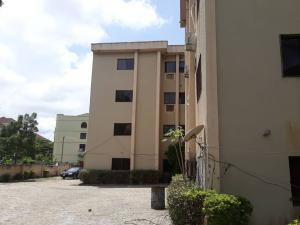 3 bedroom Flat / Apartment for sale --- Jabi Abuja