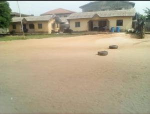 Semi Detached Bungalow House for sale Igando Igando Ikotun/Igando Lagos