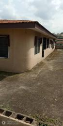 3 bedroom Mini flat Flat / Apartment for sale olodo area ibadan Lagelu Oyo