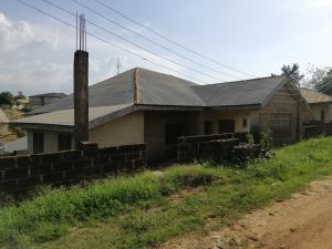 3 bedroom House for sale Off Ajadi Crescent, Ologuneru Eleyele Ibadan Oyo