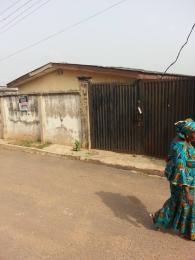 3 bedroom Blocks of Flats House for sale Alegongo(nickdel) Akobo Ibadan Oyo