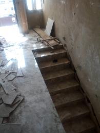 4 bedroom House for sale Off Ago palace way Ago palace Okota Lagos