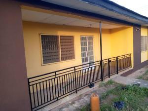 4 bedroom Flat / Apartment for rent  Awolowo area new bodija Bodija Ibadan Oyo