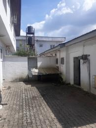 8 bedroom Detached Duplex House for sale Off Aminu Kano Crescent  Wuse 2 Abuja