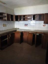 5 bedroom House for rent Remi Olukoya street,  Oluyole estate  Oluyole Estate Ibadan Oyo