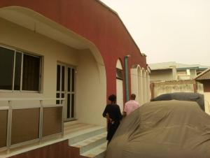 4 bedroom Detached Bungalow House for sale - Oluyole Estate Ibadan Oyo