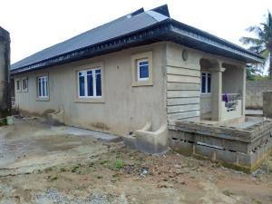 2 bedroom Shared Apartment Flat / Apartment for sale Eleyele  Eleyele Ibadan Oyo