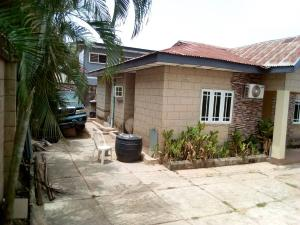 8 bedroom Flat / Apartment for sale Elephant gate, Oluyole estate Ibadan Oluyole Estate Ibadan Oyo