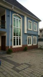 4 bedroom House for sale ajao estate Isolo Lagos