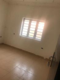 Blocks of Flats House for sale Custom area, Oluyole estate, Ibadan Oluyole Estate Ibadan Oyo