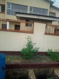 5 bedroom Detached Duplex House for sale off Lateef jakande Rd Agidingbi Ikeja Lagos