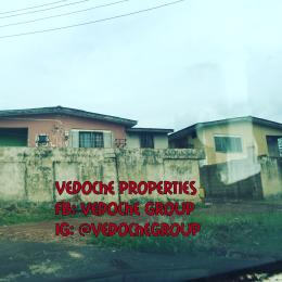 10 bedroom Detached Duplex House for sale G.R.A  Enugu Enugu