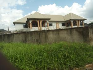 10 bedroom Detached Duplex House for sale Area B directly behind Concord new owerri IMO state Owerri Imo