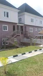 6 bedroom Detached Duplex House for sale Guzape FCT Abuja Guzape Abuja