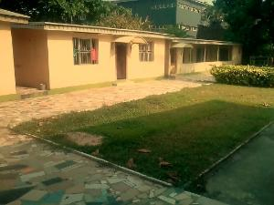9 bedroom Semi Detached Duplex House for rent Glover Road Bourdillon Ikoyi Lagos