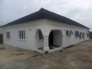 Flat / Apartment for sale  Idi Ahun Elebu area off Akala Express Ibadan Oyo