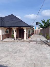 House for sale wasiu amodu road Agbofieti nihort area Ibadan  Ibadan Oyo