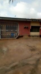 4 bedroom Detached Bungalow House for sale Alakia Ibadan Oyo