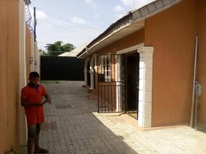 3 bedroom Flat / Apartment for sale Back of Nihort Jericho Ibadan Jericho Ibadan Oyo - 0
