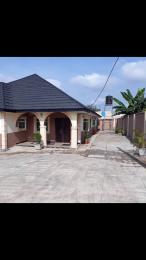 2 bedroom Blocks of Flats House for sale Agbofieti,after nihort  Idishin Ibadan Oyo