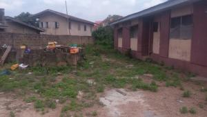 3 bedroom Terraced Bungalow House for sale Abbey tech off akala akala express Akala Express Ibadan Oyo