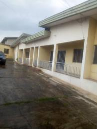 4 bedroom Blocks of Flats House for sale Air Force(Abake)estate  Akobo Ibadan Oyo