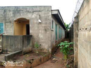 9 bedroom Hotel/Guest House Commercial Property for sale Iyana iyesi Sango Ota Ado Odo/Ota Ogun
