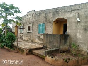 9 bedroom Hotel/Guest House Commercial Property for sale Iyana iyesi Sango Ota Ado Odo/Ota Ogun
