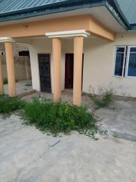 4 bedroom Semi Detached Bungalow House for sale Mallami Estate Oluyole Oluyole Estate Ibadan Oyo