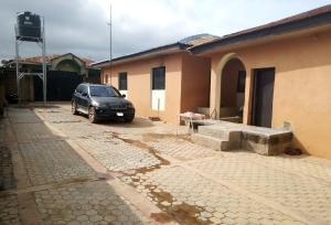 7 bedroom Blocks of Flats House for sale Goodness Area Ojoo Ibadan Akinyele Oyo