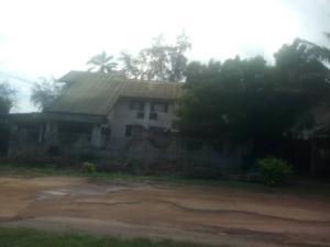 6 bedroom House for sale Kaduna crescent, Agbara Estate Agbara Agbara-Igbesa Ogun
