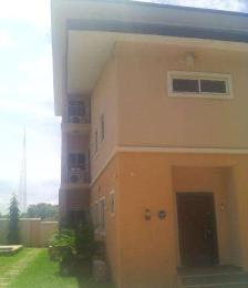 4 bedroom House for rent Kaura, Abuja Kaura (Games Village) Abuja