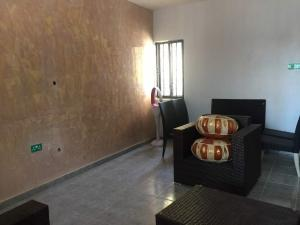 House for rent Suncity Estate Abuja