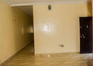 2 bedroom Flat / Apartment for rent - Crown Estate Ajah Lagos