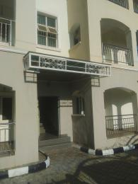 2 bedroom Flat / Apartment for rent Close to AYM Shaffa Filling Station Wuye Abuja