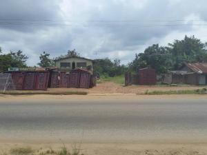 Land for sale Abeokuta Kuto Abeokuta Ogun