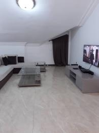 2 bedroom Flat / Apartment for shortlet Yesufu Abiodun, Oniru ONIRU Victoria Island Lagos