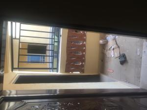 2 bedroom Flat / Apartment for rent New heaven Enugu  Enugu Enugu