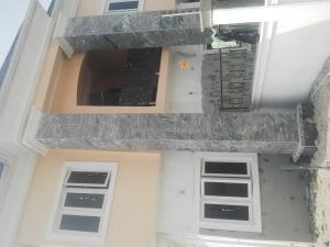3 bedroom House for rent Satellite Town Amuwo Odofin Lagos
