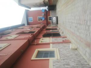 3 bedroom House for rent - Satellite Town Amuwo Odofin Lagos