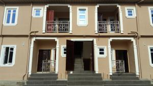 3 bedroom House for rent satellite town/festac town amuwo odofin area Satellite Town Amuwo Odofin Lagos