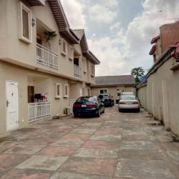 1 bedroom mini flat  House for rent obakran Iju Agege Lagos