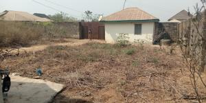 House for sale GRA, onward , Osogbo. Osogbo Osun