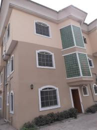 1 bedroom mini flat  Self Contain Flat / Apartment for rent jakande shoprite Jakande Lekki Lagos