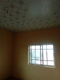 2 bedroom Flat / Apartment for rent Olowotedo Mowe Obafemi Owode Ogun
