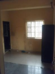 2 bedroom Flat / Apartment for rent Ologunfe Ibeju-Lekki Lagos