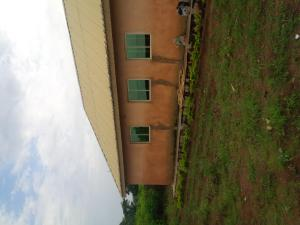 2 bedroom Flat / Apartment for sale Arch. Bishop John Edokpolo road, Off airport road  Oredo Edo