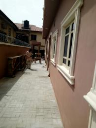 2 bedroom Flat / Apartment for rent Ago palace Ago palace Okota Lagos