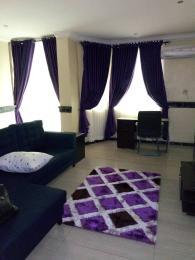 2 bedroom Flat / Apartment for rent Alfa beach road Igbo-efon Lekki Lagos