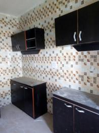 2 bedroom Flat / Apartment for rent greenfield estate Ago palace Okota Lagos